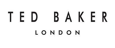 and-logo-ted-baker